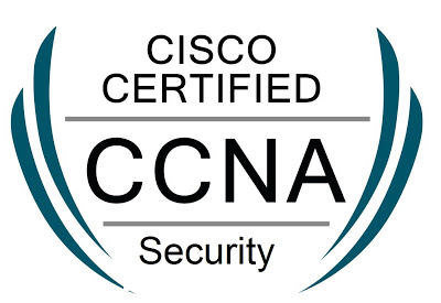 Answer CCNA Security Practice Final – CCNAS v2.0